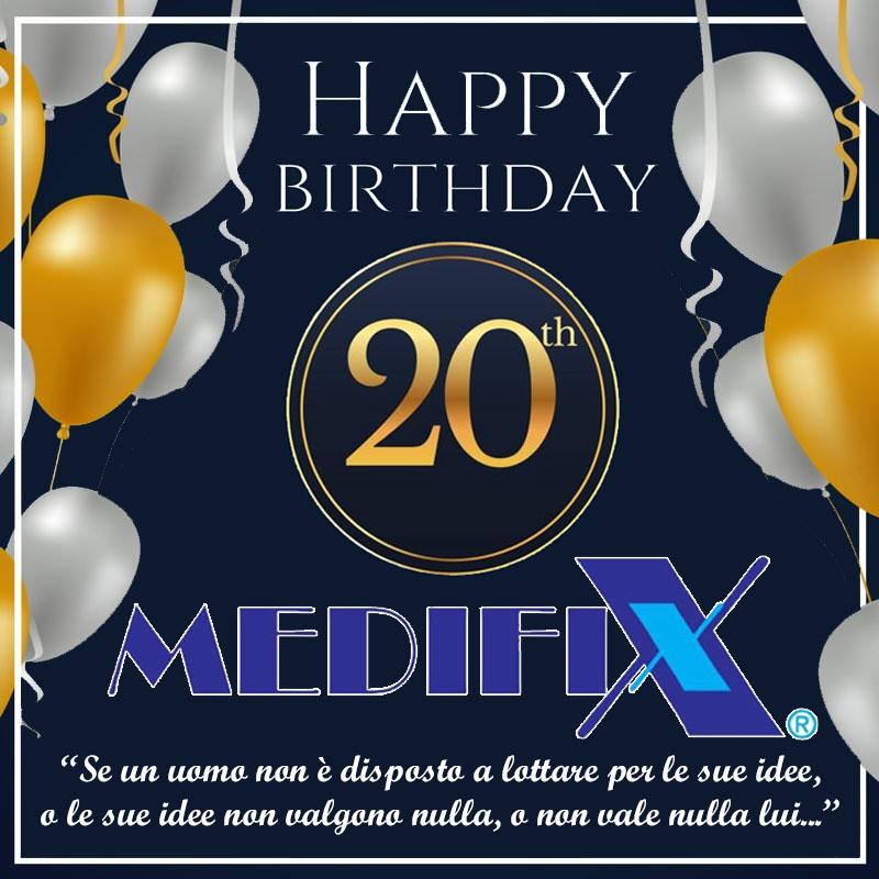 20th_medifix_sanitaria